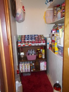 "Pantry - Final ""After"""