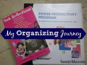 myorganizingjourney